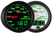 MaxTow Water Temp Gauge